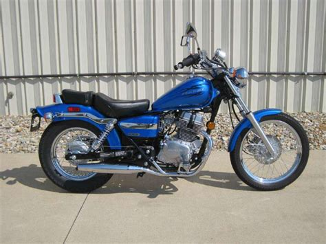 Honda Rebel In Indiana For Sale / Find Or Sell Motorcycles