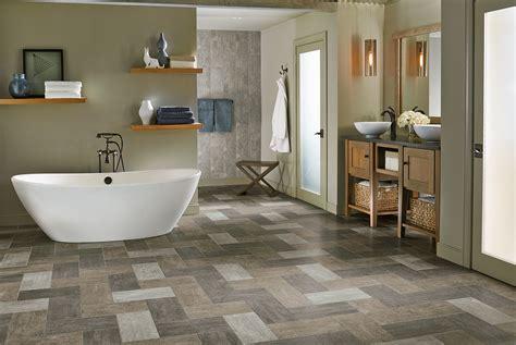 pros  cons  luxury vinyl tile
