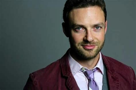 ross marquand fansite pin by paige moody on stay in the house coraal