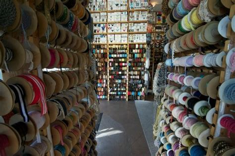 1000 images about fabrics notions on