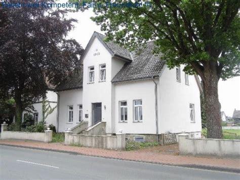 Häuser Visbek Homebooster