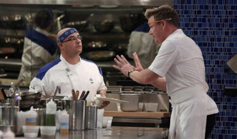 """Hell's Kitchen Recap 3216 Season 15 Episode 8 """"10 Chefs. Walmart Living Room Curtains. Long Narrow Living Room. Beige And Red Living Room Ideas. Decorate Long Living Room. Ashley Furniture Living Room Sets Sale. Modern Interior Design Living Room. Different Paint Colors For Living Room. Small Living Room Photos"""