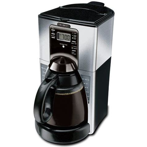 We'll review the issue and make a decision about a partial or a full refund. Pin by Austin on Coffee Makers   Mr coffee maker, Best coffee maker, Coffee maker machine