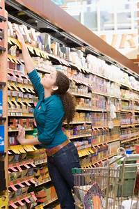 woman, reaching, top, shelf, stock, photos, , pictures, , u0026, royalty-free, images