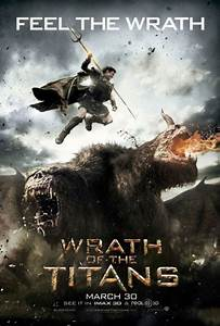 Wrath-of-the-titans-poster | BEYOND THE MARQUEE