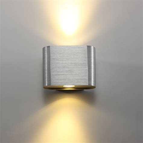 wall lights design modern outside led wall light systems