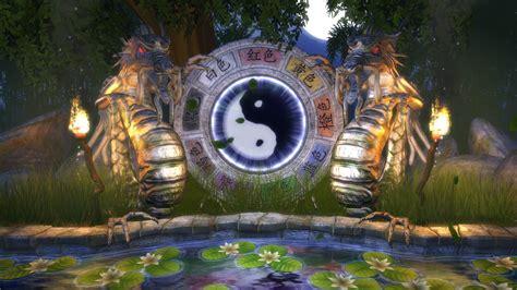 meditation wallpaper   wallpapersafari
