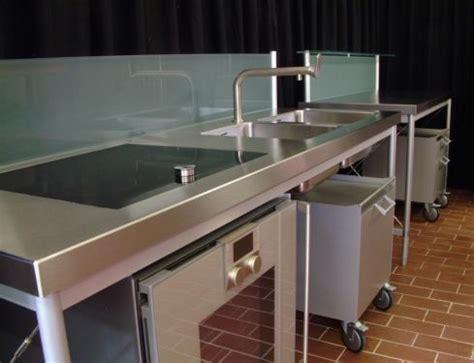 bulthaup k 252 che system 20 edelstahl kitchen