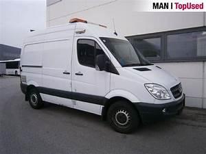 Sprinter 4x4 Gebraucht : mercedes benz sprinter 316 cdi werkstattwagen transporter ~ Jslefanu.com Haus und Dekorationen