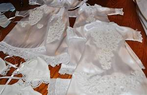donated wedding dresses help parents grieve after losing With donate wedding dress baby burial