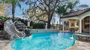Schwimmbad Im Garten : was kostet ein schwimmbad im garten youtube ~ Whattoseeinmadrid.com Haus und Dekorationen