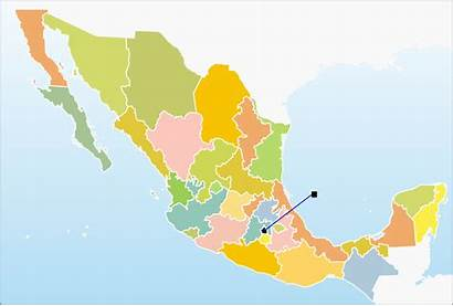 States Mexican Gdp Wikipedia Mexico Svg Division