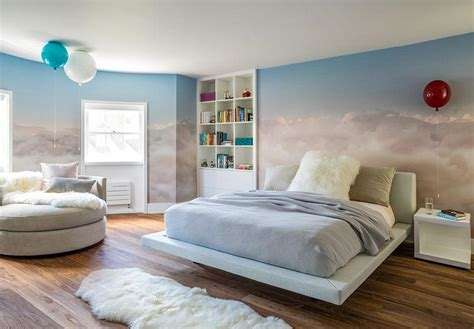 bedroom wall murals eazywallz page