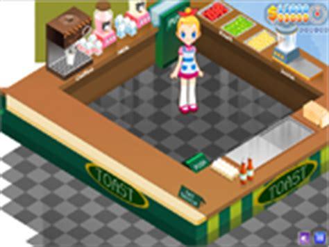 jeux de fille cuisine serveuse jeux de fille gratuit 2018 jeu de justin bieber