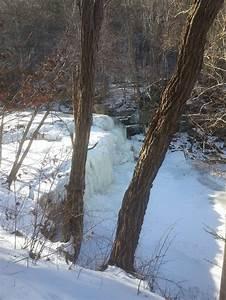 31 best Let it Snow images on Pinterest   Art museum ...