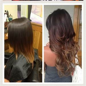 Babe Tape In Hair Extensions Instructions British Columbia