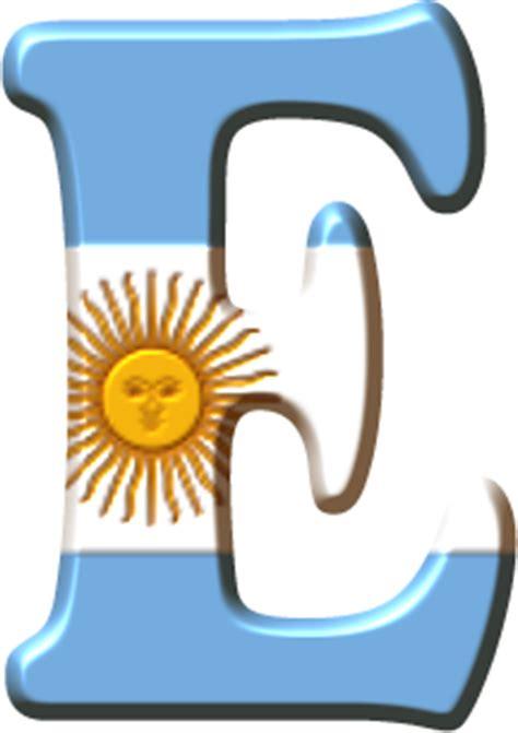 sgblogosfera maria jose argueeso argentino