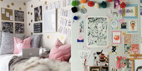 Led Lights For Uni Room by 15 Bedroom Ideas Decorating Tips For Halls