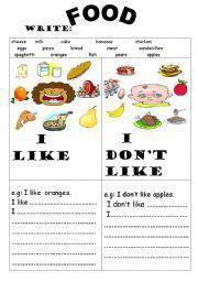 spaghetti squash nutrition info post