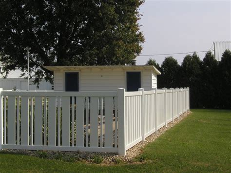 cheap front fence awesome picture of cheap front fence ideas raised planter beds design your home awesome diy