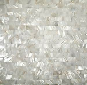 mirror free picture more detailed picture about of pearl tile fresh water shell tiles