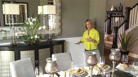 design  dining room  mary dewalt  home source
