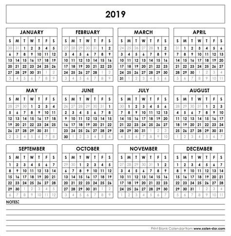 printable calendar yearly calendar yearly calendar printable