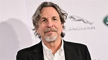 Peter Farrelly's History of Flashing Penis Jokes ...