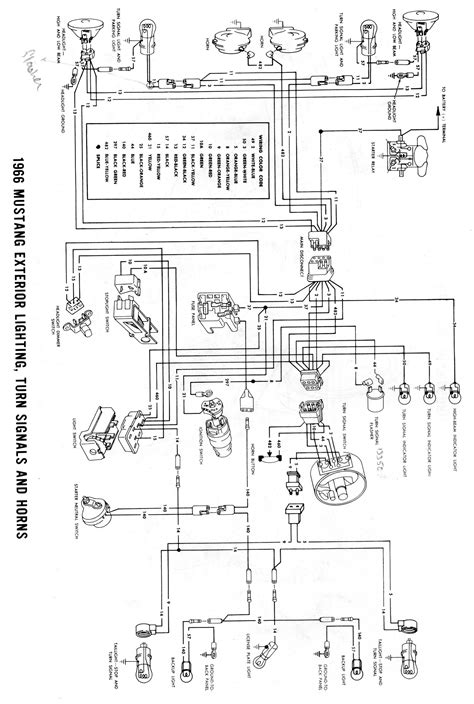 turn signal wiring diagrams 1968 dodge dart wiring library