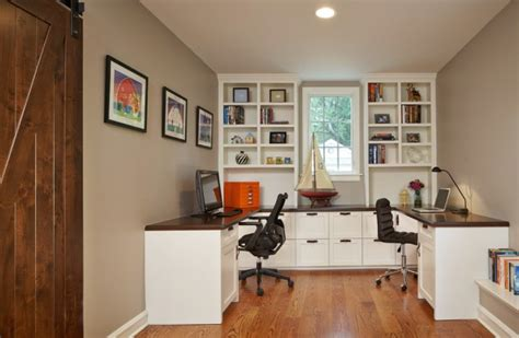 small home office ideas   budget