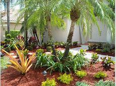 Gallery FL Landscape and Designs FL Landscape Services