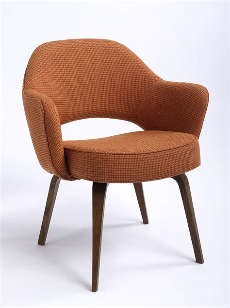 Knoll Upholstery by Entourage Upholstery Knolltextiles