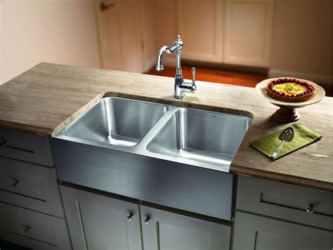 clean stainless steel kitchen sink how to clean stainless kitchen sinks home ideas collection