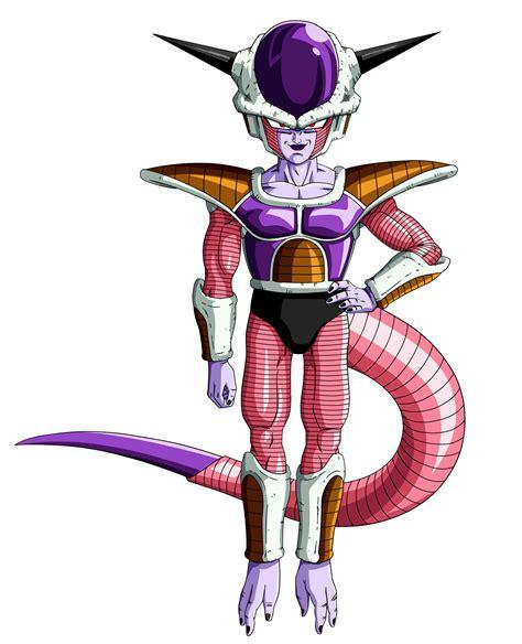 Freeza Dragon Ball Multiverse Wiki Fandom Powered By Wikia
