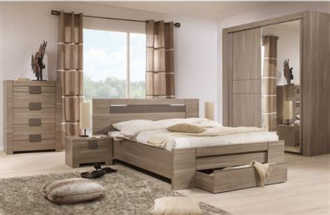 conforama si鑒e los mejores dormitorios matrimonio y adulto de muebles conforama catalogo muebles de