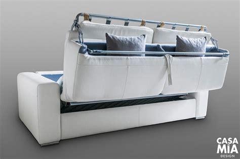 canapé lit convertible haut de gamme photos canapé convertible design haut de gamme