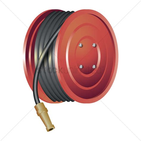 Reel Clipart Hose Reel Clipart Clipground
