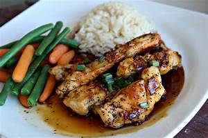 28 Best Chicken Recipes For Two easy dinner recipes