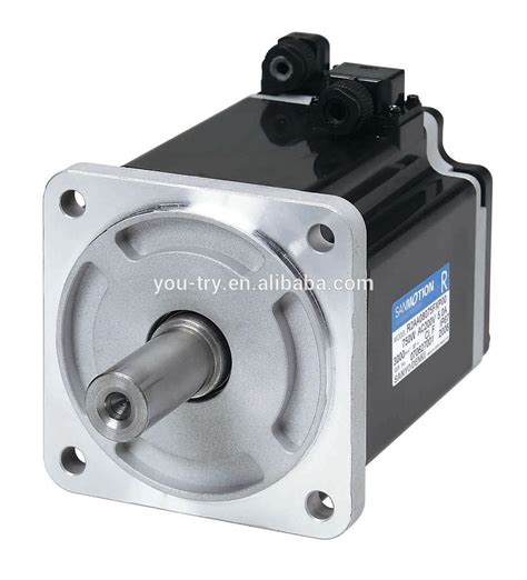 Buy Electric Motor by 12v Dc Motor Electric Motor 600 1800 W 3000 Rpm 110 Series
