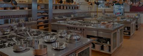 restaurants commercial kitchen food service