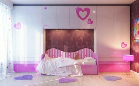 Kinderzimmer Mädchen 8 Jahre by M 246 Bel F 252 R M 228 Dchen