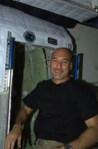 #askluca  All About Sleep On The #iss  Astronaut Abby