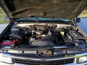 Mrz912 1999 Chevrolet Tahoe Specs  Photos  Modification