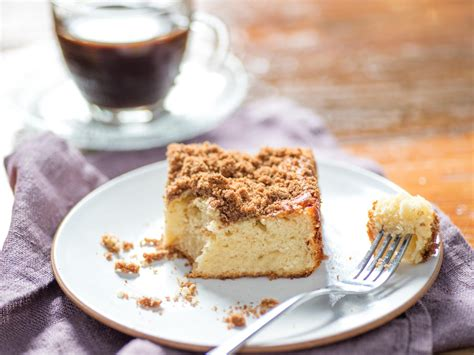 Easy One-bowl Coffee Cake Recipe Small Ercol Coffee Table Silver Plants For Living Room Best Machine Office Instant Kahlua Recipe Tesco Tassimo