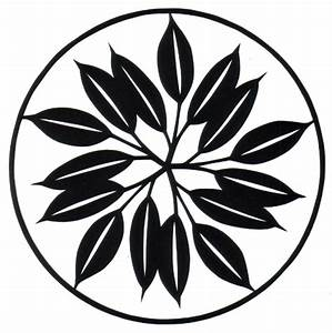 Simple Leaf Designs | www.pixshark.com - Images Galleries ...