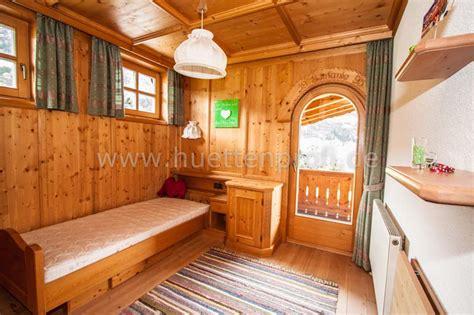 Vermieter Nutzt Garage by Top Wohnung Im Zillertal Zu Vermieten H 252 Ttenprofi