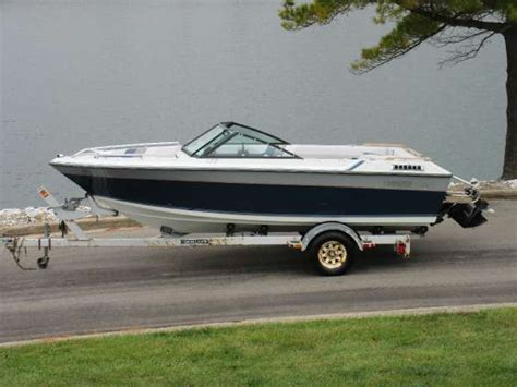 Thunder Craft Boats For Sale thunder craft boats for sale