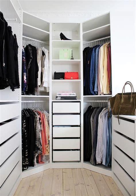 28 best closet images on best 25 ikea pax ideas on ikea wardrobe ikea