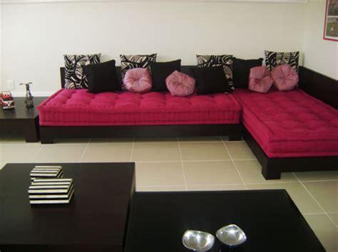 sofá em santo andré futons que te quero muriel andr 233 a design de interiores