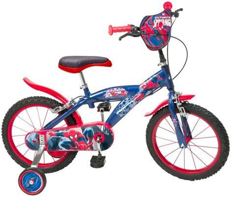 fahrrad 12 zoll jungen 12 14 16 zoll kinderfahrrad kinder disney jungen fahrrad